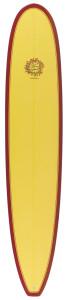 Brewer96fiberglasstop