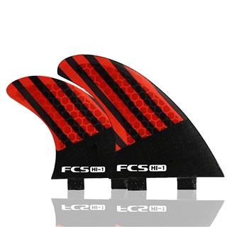 FCS HI-1 Quad