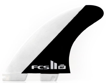 FCS II MF PC Tri