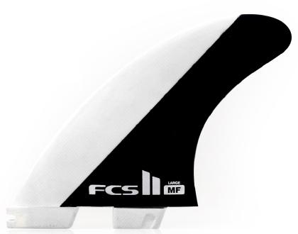 FCS II MF PC Tri