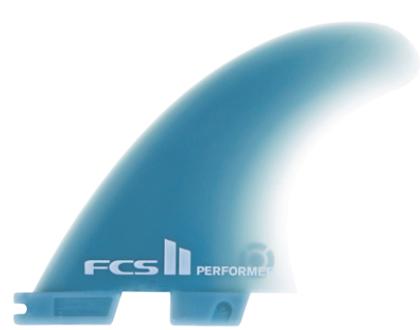 FCS II Performer GF Quad Rear
