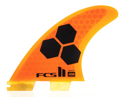 FCS II AM PC Tri