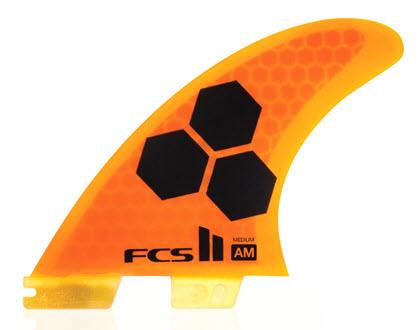 FCS II AM PC Tri